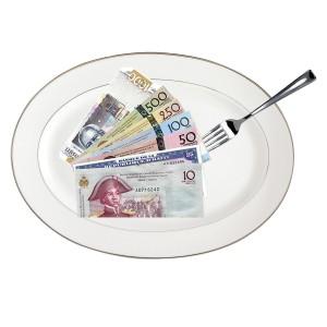 La gourde face au dollar américain