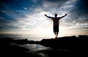 Dieu nous a-t-il créé avec tout ce dont nous avons besoin pour décider, agir et vivre la vie qui nous plait ?